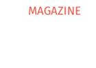 Idea Tourism Magazine